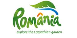 romania-logo-12